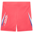 Fila X VFILES Brielle Shorts - Women's