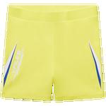 Fila X VFILES Brielle Shorts - Women's