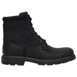 UGG Biltmore Workboot - Men's