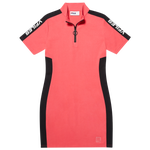 Fila X VFILES Licia Dress - Women's