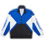 Fila X VFILES Oma Track Jacket - Men's