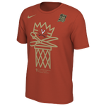 Nike College National Championship T-Shirt - Men's
