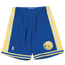 Mitchell & Ness NBA Swingman Shorts - Men's