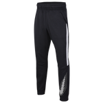 Nike Therma GFX Tapered Pants - Boys' Grade School
