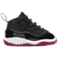 Jordan Retro 11 - Boys' Toddler