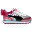 PUMA Future Rider - Girls' Toddler