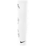 Nike Pro Vapor Forearm Slider 2.0 - Men's