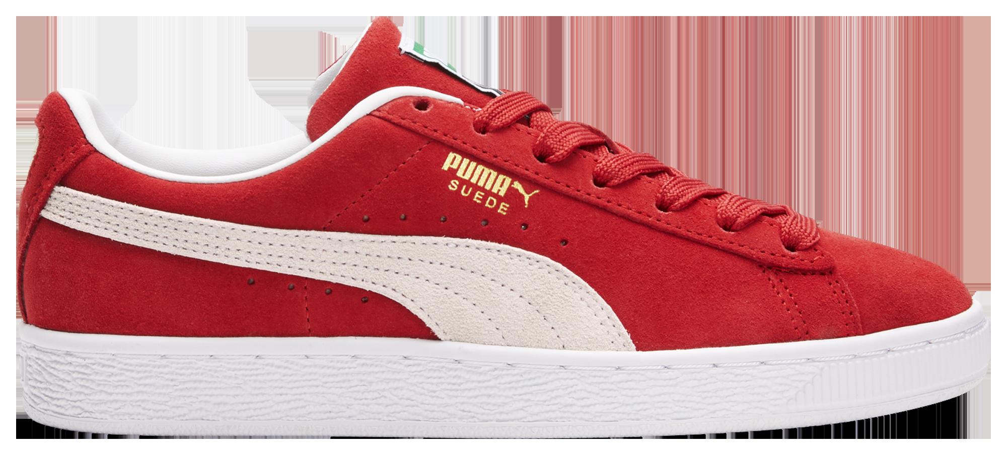 PUMA Suede Classic - Women's | Foot Locker
