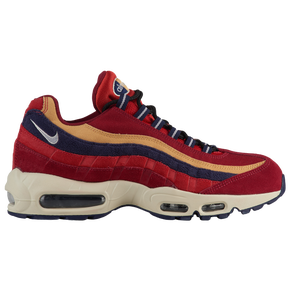 shopping nike air max tn red grey pants d6d53 8b052
