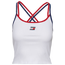Tommy Hilfiger Crop Tank - Women's