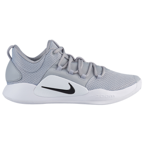check out 07e94 494bd ... discount nike hyperdunk x low mens d09e8 b31eb ...
