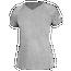 adidas Team Climalite T-Shirt - Women's