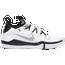 Nike Kobe AD - Men's