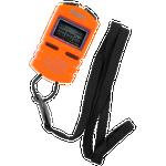 Robic SC-505W 12 Memory Chrono