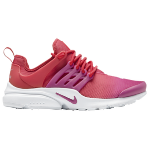 jak kupić nowa wysoka jakość oferować rabaty Womens Nike Presto   Lady Foot Locker