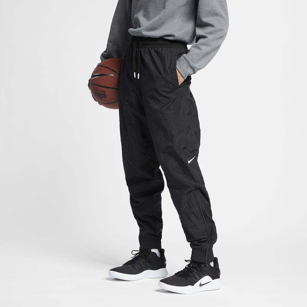 Nike Woven Pants by Nike