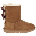 UGG Bailey Bow II - Girls' Grade School