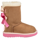 UGG Bailey Bow II - Girls' Toddler