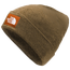 The North Face Dock Worker Recycled Beanie - Women's