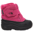 The North Face Alpenglow - Boys' Toddler