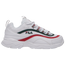 Fila Ray - Boys' Preschool