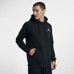 Jordan Jumpman Air Fleece Pullover Hoodie - Men's