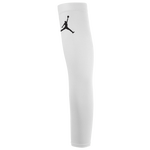 Jordan Football Arm Sleeve - Men's