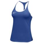 Nike Team Court Dry Tennis Tank - Women's