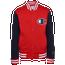Champion Varsity Jacket - Boys' Grade School