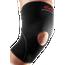 McDavid Knee Support w/ Open Patella