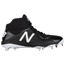New Balance 4040v4 Metal Mid - Men's