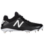 New Balance 4040V4 Metal Low - Men's