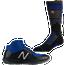 New Balance x STANCE 4040v4 Mid Turf - Men's