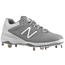 New Balance 4040v1 Metal Low - Women's