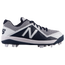 New Balance 4040v4 Youth Molded - Boys' Grade School