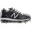 New Balance 4040v5 Metal Low - Men's