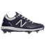 New Balance 4040v5 Metal Low - Men's