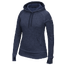 adidas Team Issue Hoodie - Women's