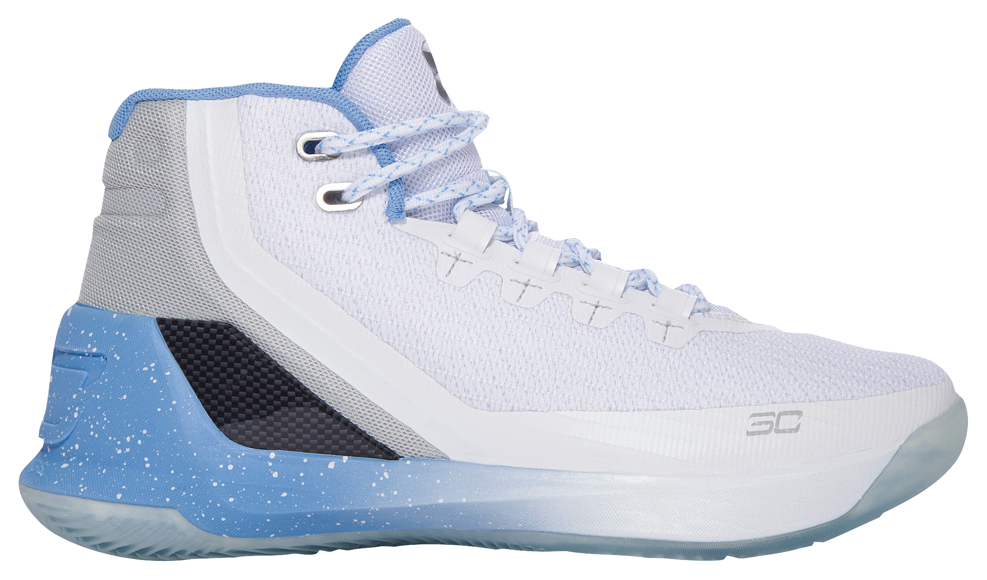 bc63573abac6 Product model under armour curry 3 boys grade school 269937.html ...