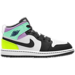 Jordan Retro 1 | Kids Foot Locker