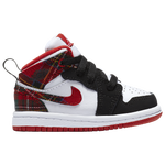 new style e14f2 e115e Nike Air Jordan 1 Mid - Boys' Infant