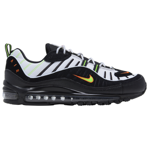 Men's Nike Air Max 97 2013 Hyp Running Shoes Finish Line