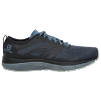 Deals on Salomon Sonic RA 2 Mens Shoes