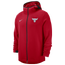Nike NBA Player Showtime Full-Zip Hoodie - Men's