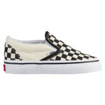 Vans Classic Slip On - Boys' Toddler