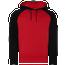 CSG Fleece Pullover Hoodie - Men's