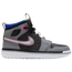 Jordan Retro 1 High React  - Men's