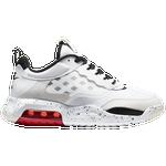Jordan Max 200  - Men's