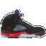 Jordan Retro 5  - Men's