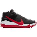 Nike KD 13  - Men's